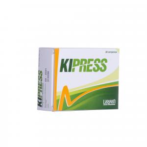 Kipress