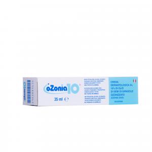 Ozonia 10 crema