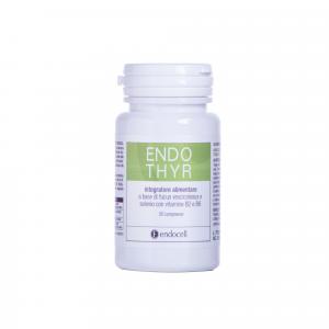 Endo thyr
