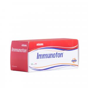 Immunoton