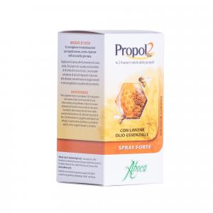 Propol2 emf Spray forte