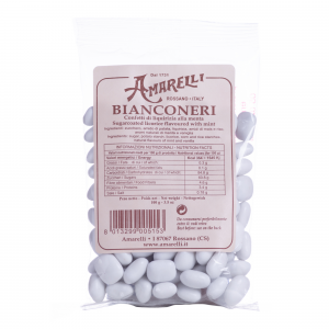Bianconeri