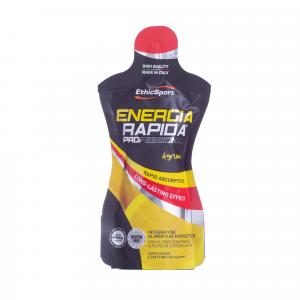 Energia rapida professional