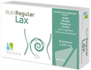 Nutriregular lax