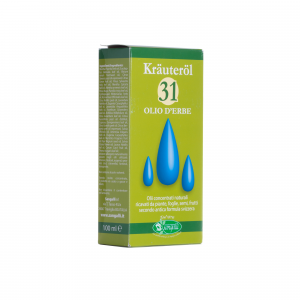 KRAUTEROL 31