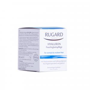 Rugard hyaluron crema viso