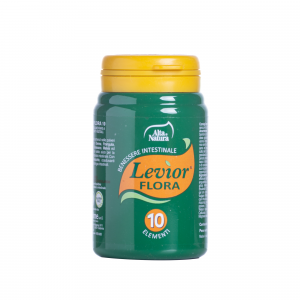 Levior flora10