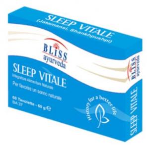 Sleep vitale