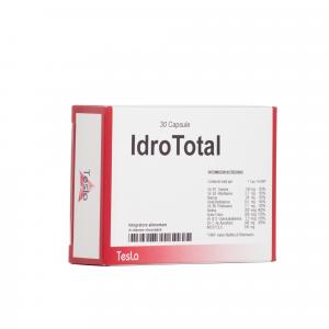 Idrototal