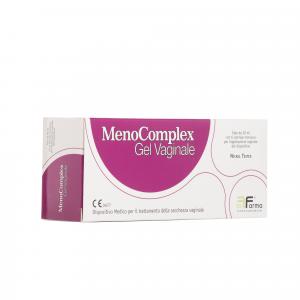 Menocomplex gel