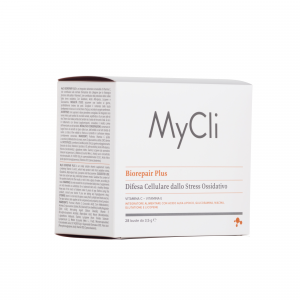 Mycli biorepair plus