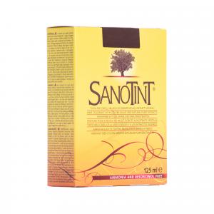 Sanotint light 73