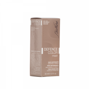 DEFENCE COLOR PRIMER