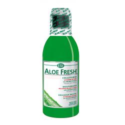 ALOE FRESH COLLUTTORIO RETARD