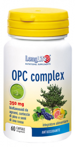 OPC COMPLEX
