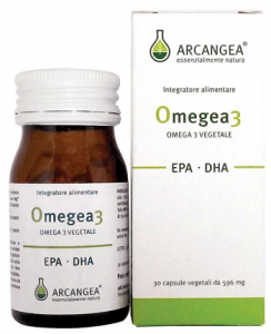 OMEGEA3