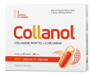 COLLANOL