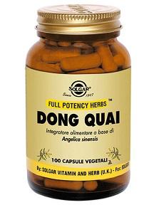 DONG QUAI 520