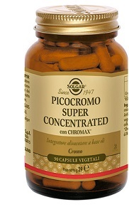 PICOCROMO SUPERCONCENTRATED