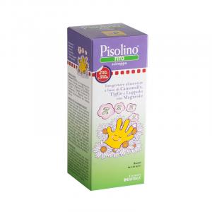 PISOLINO FITO