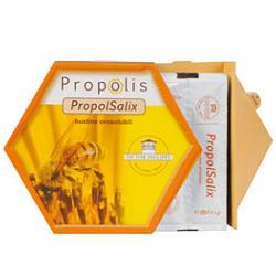 PROPOLIS PROPOLSALIX