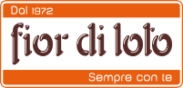 SALE AFFUMICATO