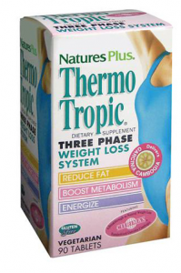 THERMO TROPIC