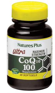 ULTRA CO Q 10