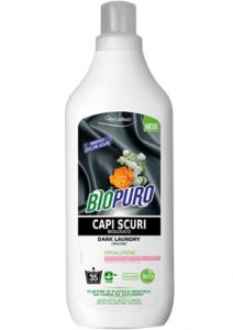 BIOPURO CAPI SCURI
