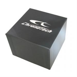 Orologio unisex Chronotech. Deluxe.