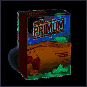 PRIMUM DEPURATIVO