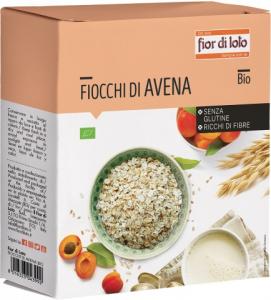FIOCCHI AVENA