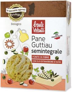 PANE GUTTIAU SEMINTEGRALE