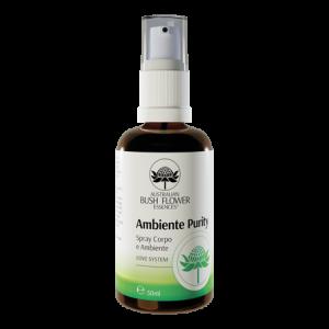 Ambiente Purity Spray 50 ml