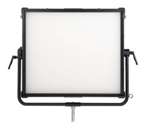 Dyno 1200C Kit Led Pannello Luce Soft RGBW