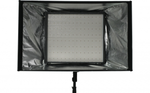 Softbox Rettangolare per Led Dyno 1200C - SB-DN1200C-RT+EC