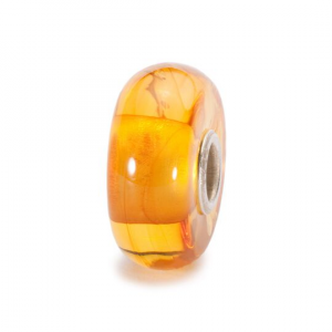 Beads Trollbeads, Sciroppo d'Acero