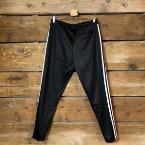 Pantalone Adidas