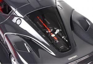Ferrari LaFerrari 2013 Carbon Fibre Ltd 300 Pcs 1/18 Bbr