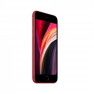 Apple iPhone SE 64GB - (PRODUCT)RED
