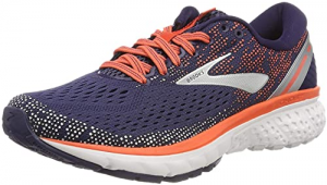 Brooks Ghost 11 scarpe da running donna neutre
