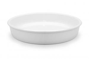 Ciotola insalatiera porcellana cm.7,5h diam.31,5