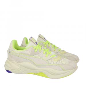 Sneaker RS-2K Future Mutants PUMA 373312-01  -20U