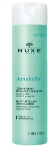 AQUABELLA LOTION REVELATRICE BEAUTE