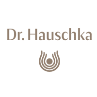 SUMMER IMPRESSION BRONZING FLUID 01 DR HAUSCHKA