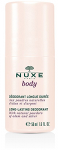 NUXE BODY DEOD ROLL-ON