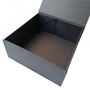 Caja Regalo DLux Professional