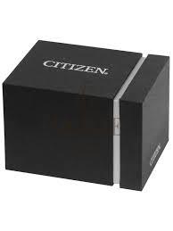 Citizen CronoCA4486-82X