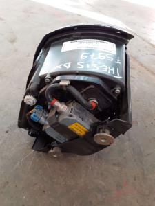 Proiettore dx usato Lancia Thesis 2002>2008<