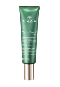 NUXE NUXURIANCE ULTRA CREMA RIDENSIFICANTE ANTI/AGE GLOBALE